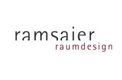 ramseier_logo
