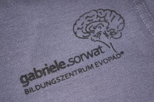 siebdruck-polo-shirt